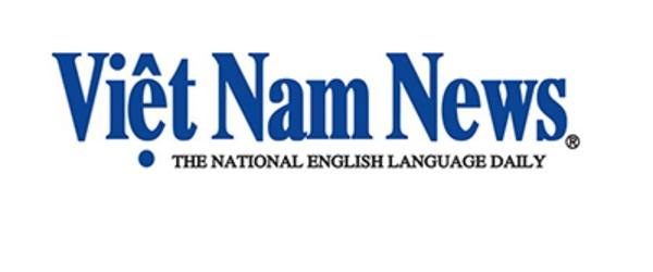 VietnamNews